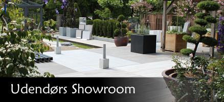 Keramiske terrasse fliser og indendørs fliser :: Se de nye design ...