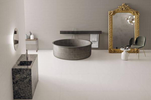 Element-Design_white-Riv.-Silver-3D_bagno_2