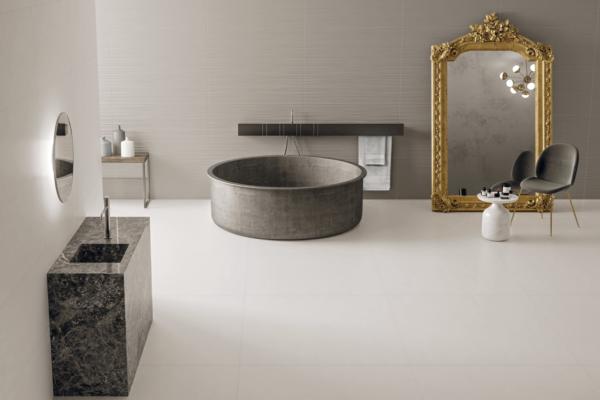 Element-Design_white-Riv.-Silver-3D_bagno_2-Large