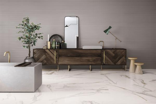 Element-Lux_Calacatta-Gold-Pav.Dec-3D-Disign-Grey-Riv._bagno_2_1