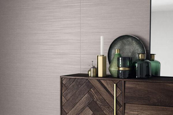 Element-Lux_Calacatta-Gold-Pav.Dec-3D-Disign-Grey-Riv._bagno_particolare_1