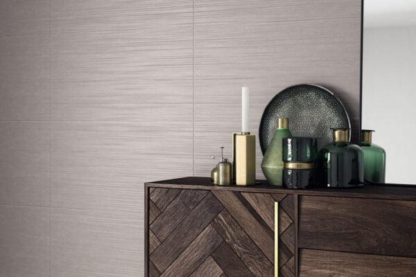 Element-Lux_Calacatta-Gold-PavDec-3D-Disign-Grey-Riv._bagno_particolare_1-Large