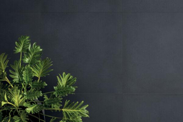 Elements-Design-Black_6534