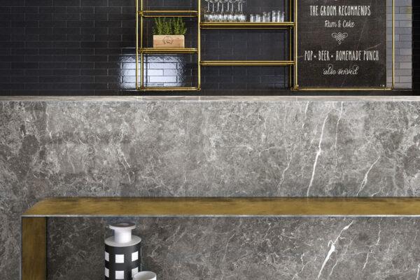 Elements-Design-WhiteBrik-nero_bar_particolare_3