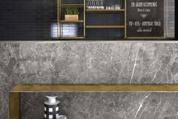 Elements-Design-WhiteBrik-nero_bar_particolare_3-Large