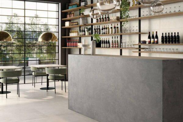KEOPE_IKON_WHITE_ristorante-Large