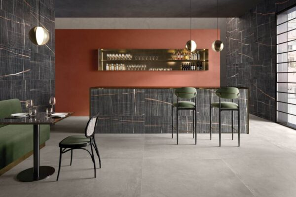 Keope_ecletic-pinstripe-dark_ristorante-01-Large