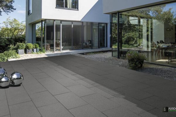 betonfliser-arcadia-5