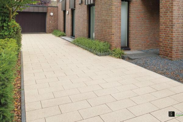 betonfliser-lalina-2