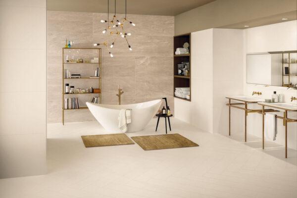 keope_element_design_ivory_bagno_7_parete-marmo-beige