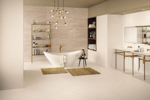 keope_element_design_ivory_bagno_7_parete-marmo-beige-Large
