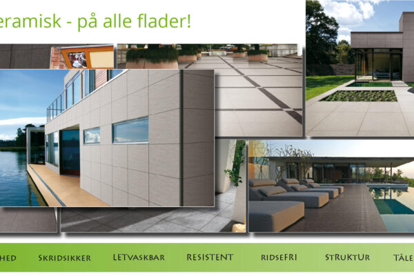 keramiske-terrasse-fliser-1