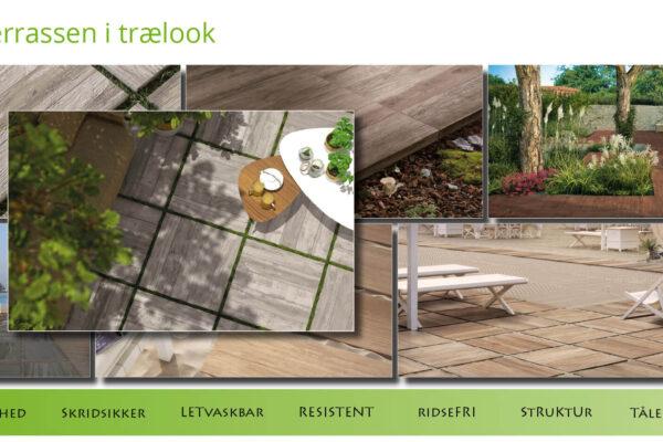 keramiske-terrasse-fliser-12