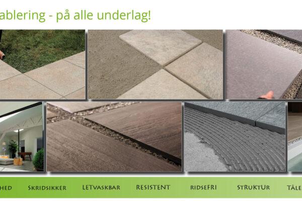 keramiske-terrasse-fliser-13