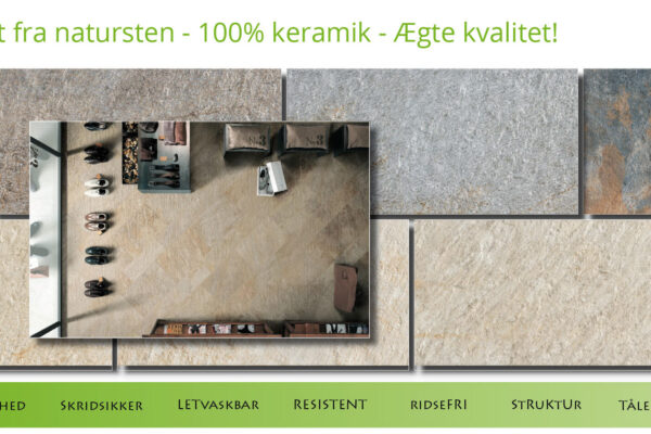 keramiske-terrasse-fliser-15