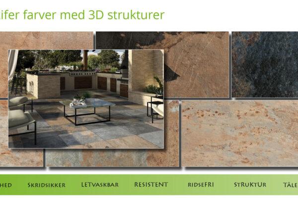 keramiske-terrasse-fliser-16