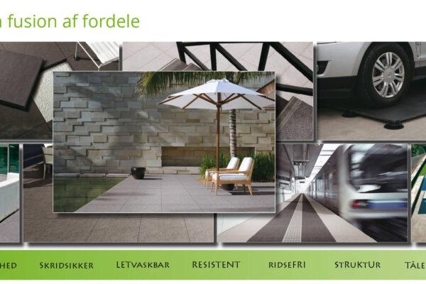 keramiske-terrasse-fliser-17