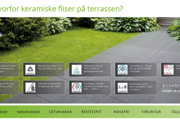 keramiske-terrasse-fliser-18